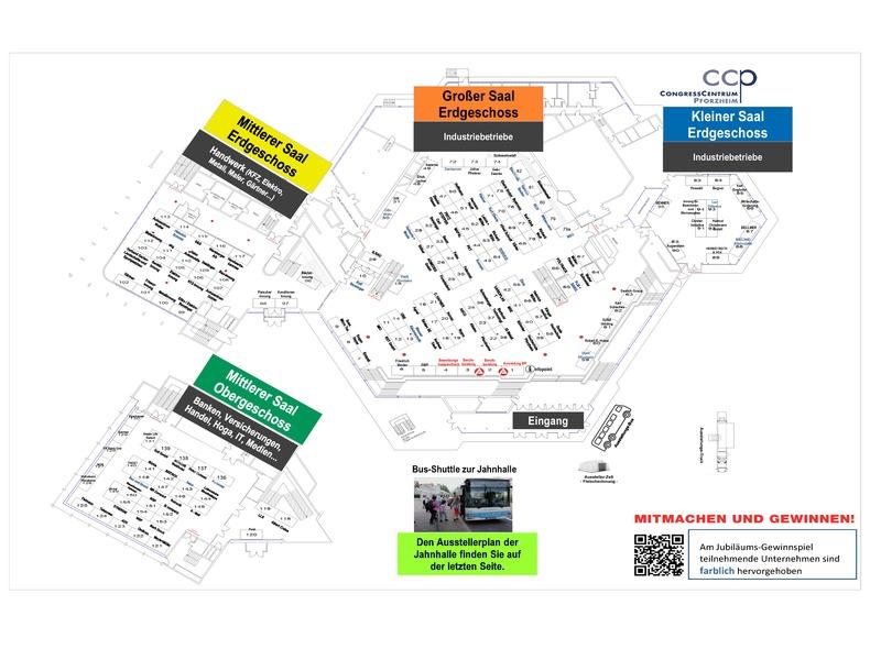 Standplan_CCP