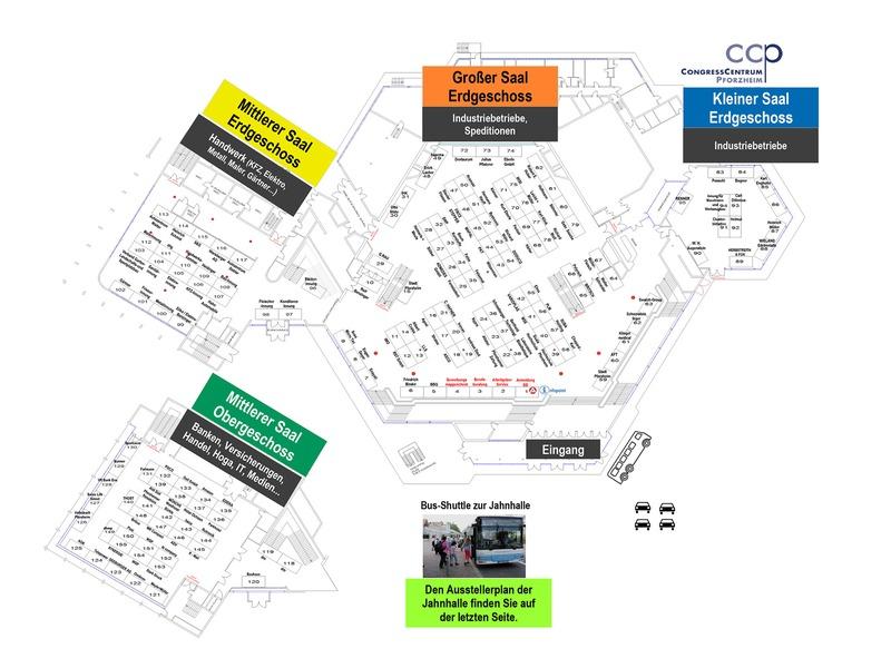 Standplan-CCP-2018