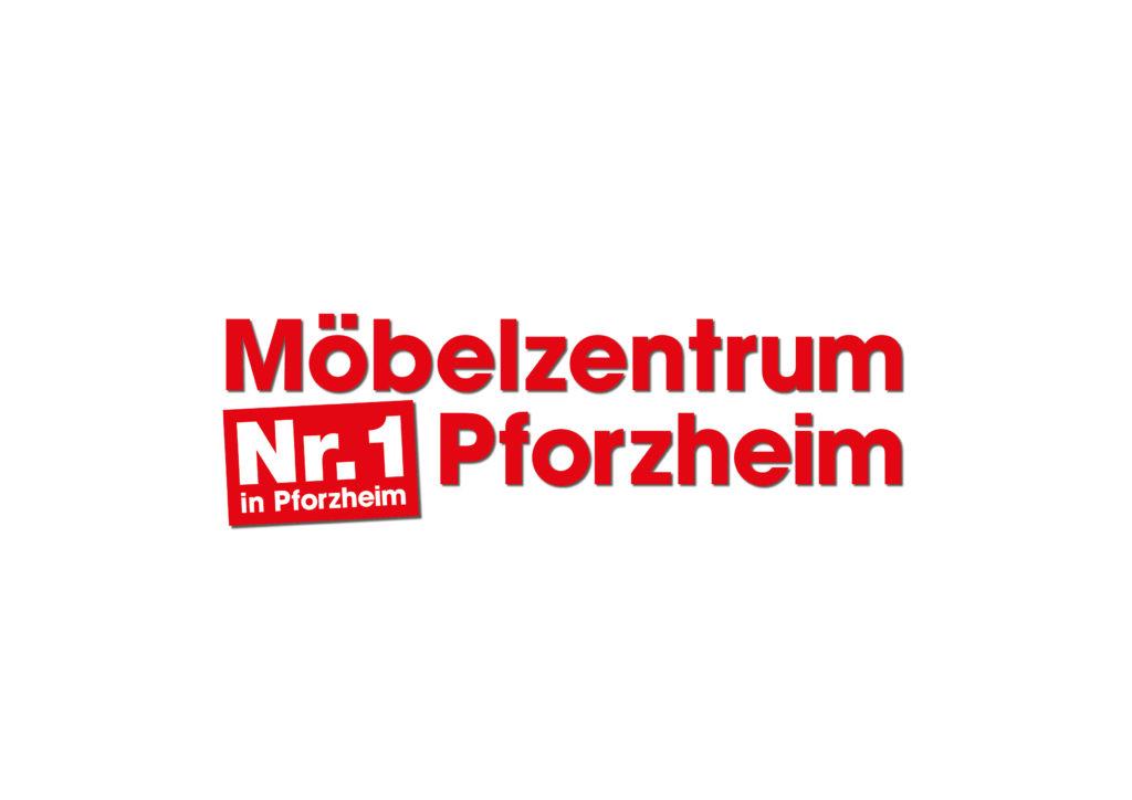 Möbelzentrum Pforzheim Restaurant